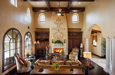 old world living room design old world living room design ideas room design ideas