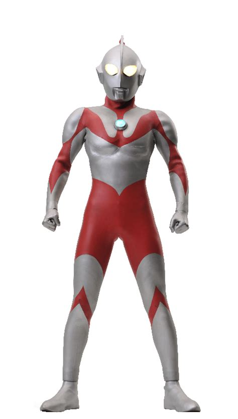 image zoffy pic iv png ultraman wiki ultraman character vs battles wiki fandom powered by