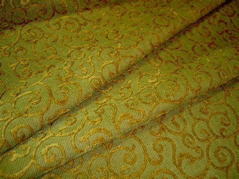 fabric drapery mill outlet swavelle mill creek kanzera pompeii chenille upholstery
