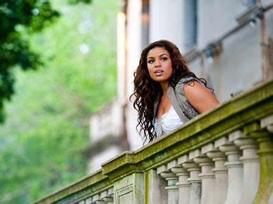 download beauty and the beast jordin sparks mp3 music is my king size bed jordin sparks re records