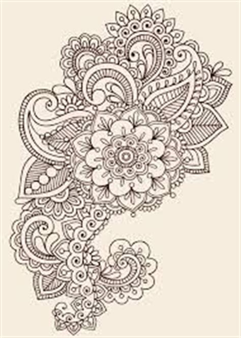 mandala tattoo long 1000 images about drawing on pinterest pencil drawings