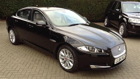 jaguar xf 2d 200ps luxury sal auto diesel automatic door