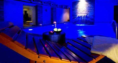 hotel chianciano terme con piscina interna chianciano terme offerta luglio 2016 viaggiando nel mondo