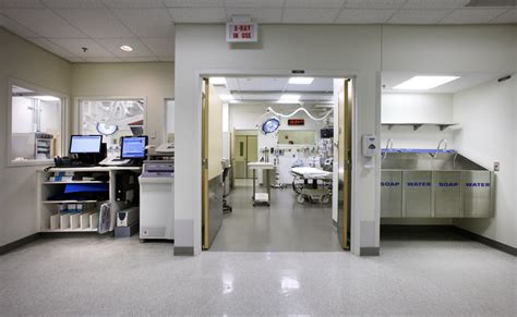 closest hospital emergency room emergency room images