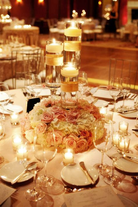 hurricane candle centerpiece image gallery hurricane candle centerpieces