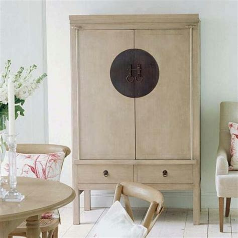 Cabinet Fajon by 28 Best Cupboards Images On