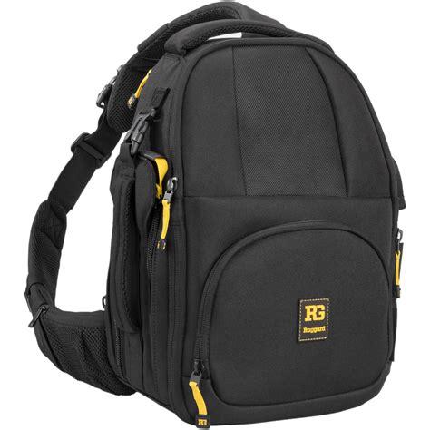 Slingbag Kode B ruggard triumph 15 sling bag pgb 215b b h photo
