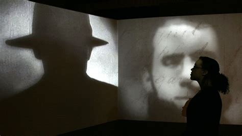 Naming The Ripper new book claims to reveal identity of the ripper using dna analysis