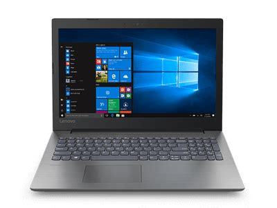 lenovo ideapad 300 | customizable laptops | lenovo us