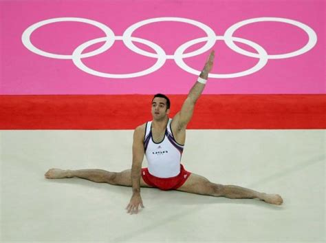 pin by on road to 2012 gymnastics