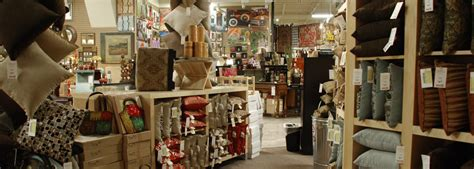 home decor stores in minneapolis minnesota furniture store listing dock 86 spend a good