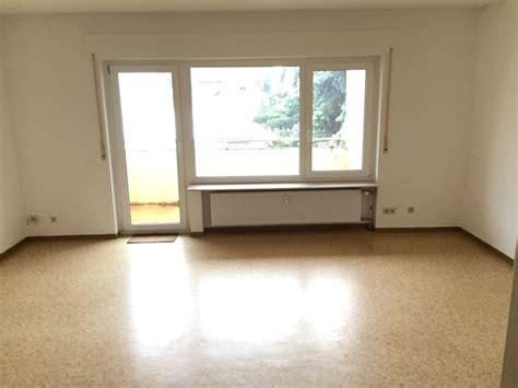 wohnung in rüsselsheim r 252 sselsheim helles 1 zi appartement mit single ebk zu