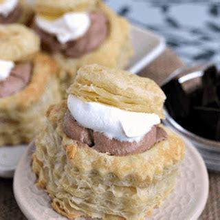 10 best italian puff pastry recipes