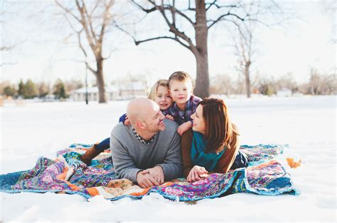 family picture ideas and tips new portrait biz digital take amazing photos with these family portrait photography