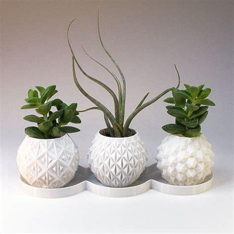 indoor ceramic planters planters inspiring indoor ceramic planters indoor