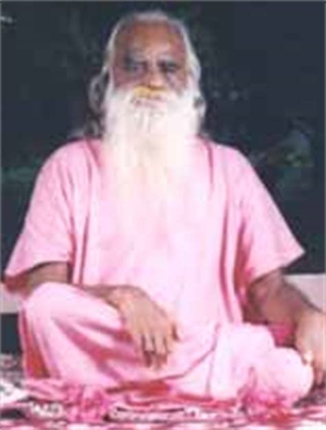 Gagang Tirai Gagangiri Maharaj Math Kolhapur