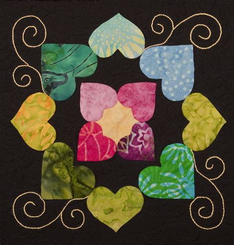 quilt pattern hearts affairs of the heart quilt pattern bing images