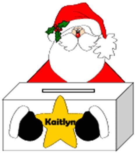 printable christmas cards dltk santa and his elves crafts