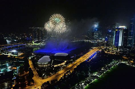 new year singapore new years in singapore 2975715 9945 the wondrous pics