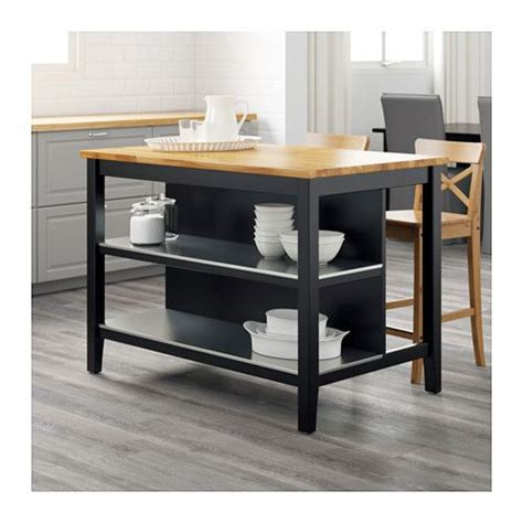ikea kitchen island table 25 best ideas about stenstorp kitchen island on pinterest
