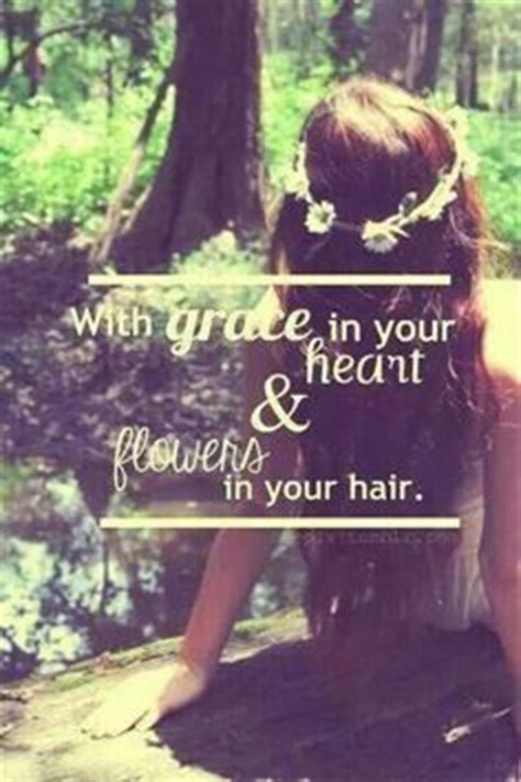 tattooed heart terjemahan free spirit quotes tumblr images quotes i love