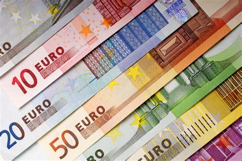 prelevare contanti in denaro contante sempre possibile il prelievo dal conto