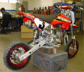 can you put a new engine in an car fifty frenzy what s the big deal 171 motorcycledaily