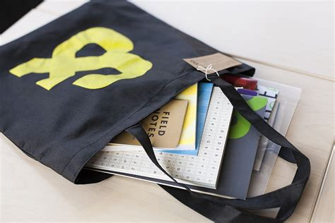 the secret to a successful company giveaway bag printed bag shop - Plastic Giveaway Bags
