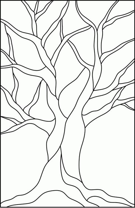 the giving tree coloring pages az coloring pages