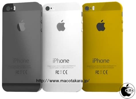 wann kommt das neue iphone auf den markt apples iphone 5s iphone 5c release am 10 september