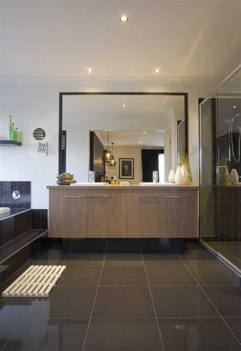 Modern Bathrooms Australia by Australian Modern Bathroom Design Australian Decor