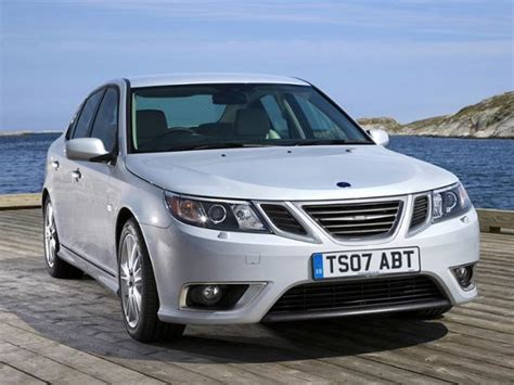 how it works cars 2011 saab 42072 seat position control saab 9 3 2002 2011 car review which