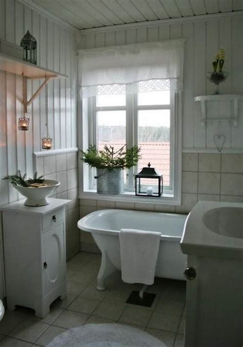 cute bathroom ideas cute bathroom decorating ideas for christmas family