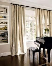 hanging curtains from ceiling curtains blinds