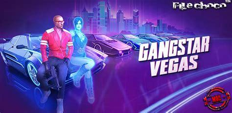 pawn stars game mod apk gangstar vegas mod unlimited everyting anti ban v2 5