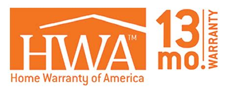 American Preferred Home Warranty by Our Trusted Vendor Resources