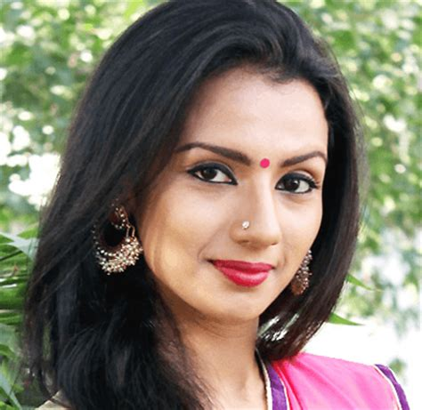 kannada movie actress sruthi hariharan   nettv4u