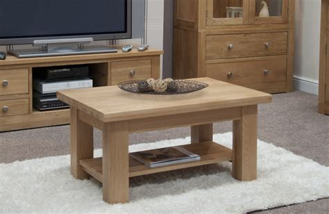 Small Coffee Table For Small Space Small Coffee Tables