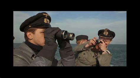 Das Boot Meme - das boot trailer youtube