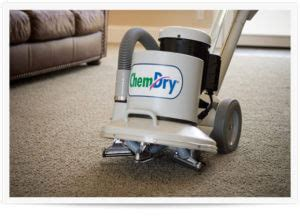 upholstery cleaning greensboro nc carpet cleaning greensboro nc chem dry of greensboro