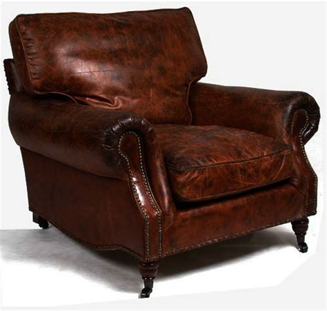 leather armchairs sydney antique lounge suites sydney cerdown mews antiques