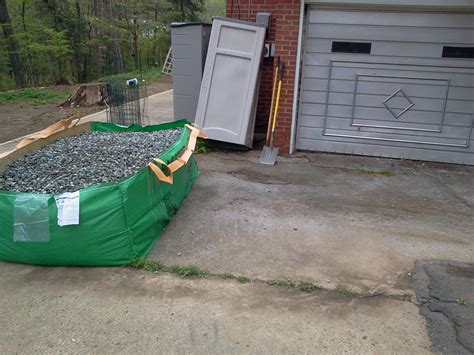 Cubic Yard Of Rock Ripoff Report Dixie Landscaping Supply Complaint Review