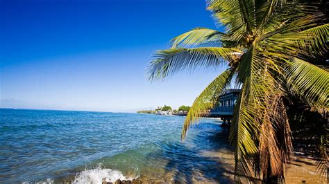 island holidays cheap island packages