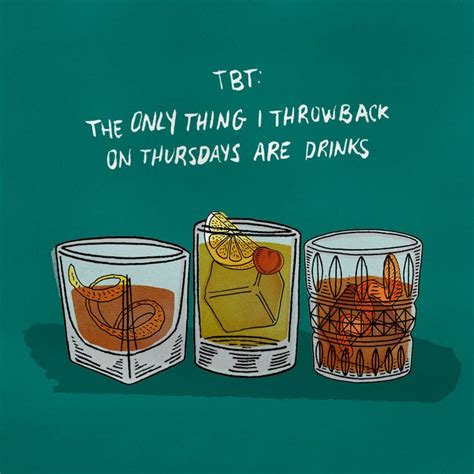 throwback thursday byob craft quot 53 best booze puns memes images on charades clean puns and puns