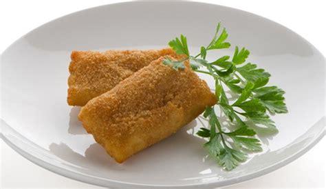 membuat risoles bihun risoles isi bihun lezat indolah com