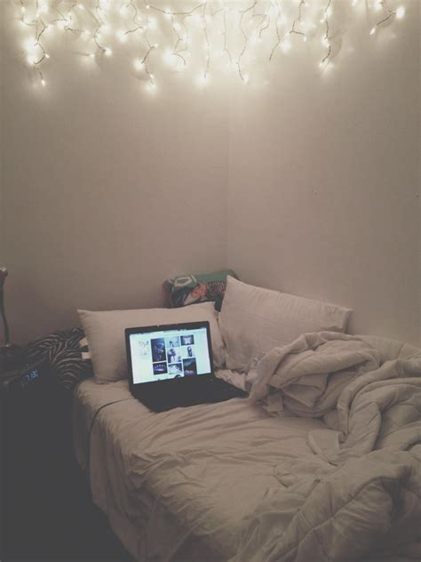 Bedroom Tumbler bedrooms