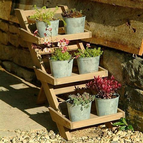 porta vasi portavasi complementi arredo giardino