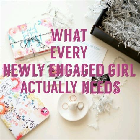 best christmas gift for newly engaged gift ideas for newly engaged hnc