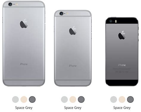 space gray color what colour is space grey iphone ipod forums at