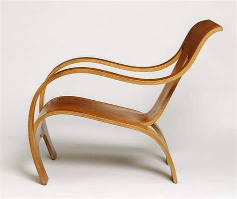 plywood armchair gerald summers bent plywood armchair oen